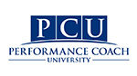 Become a Certified Performance Coach | Performance Coach University
